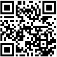Scannez le QR code avec votre smartphone pour accéder à l'enquête