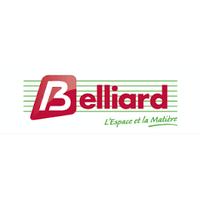 BELLIARD