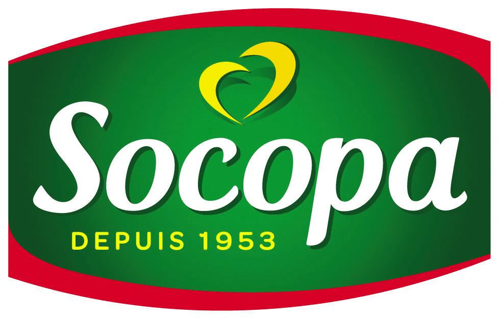 Groupe Bigard - Socopa Viandes