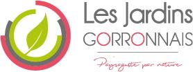 Les Jardins Gorronnais