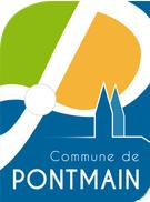 Mairie de Pontmain