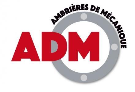 SAS ADM