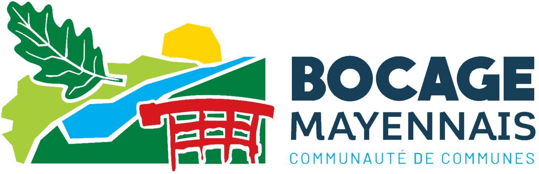 Communauté de Communes du Bocage Mayennais