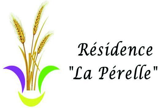 EHPAD La Pérelle