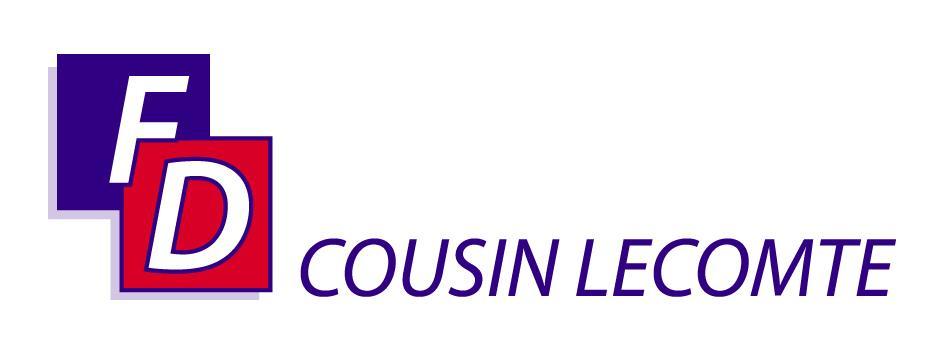 Ets Cousin-Lecomte