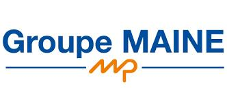 Groupe Maine