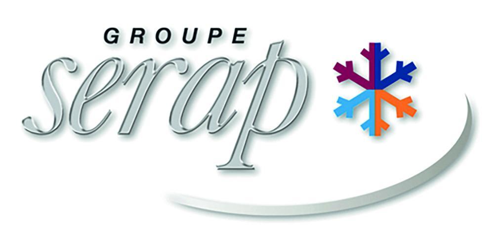Groupe Serap