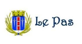 Mairie de Le Pas