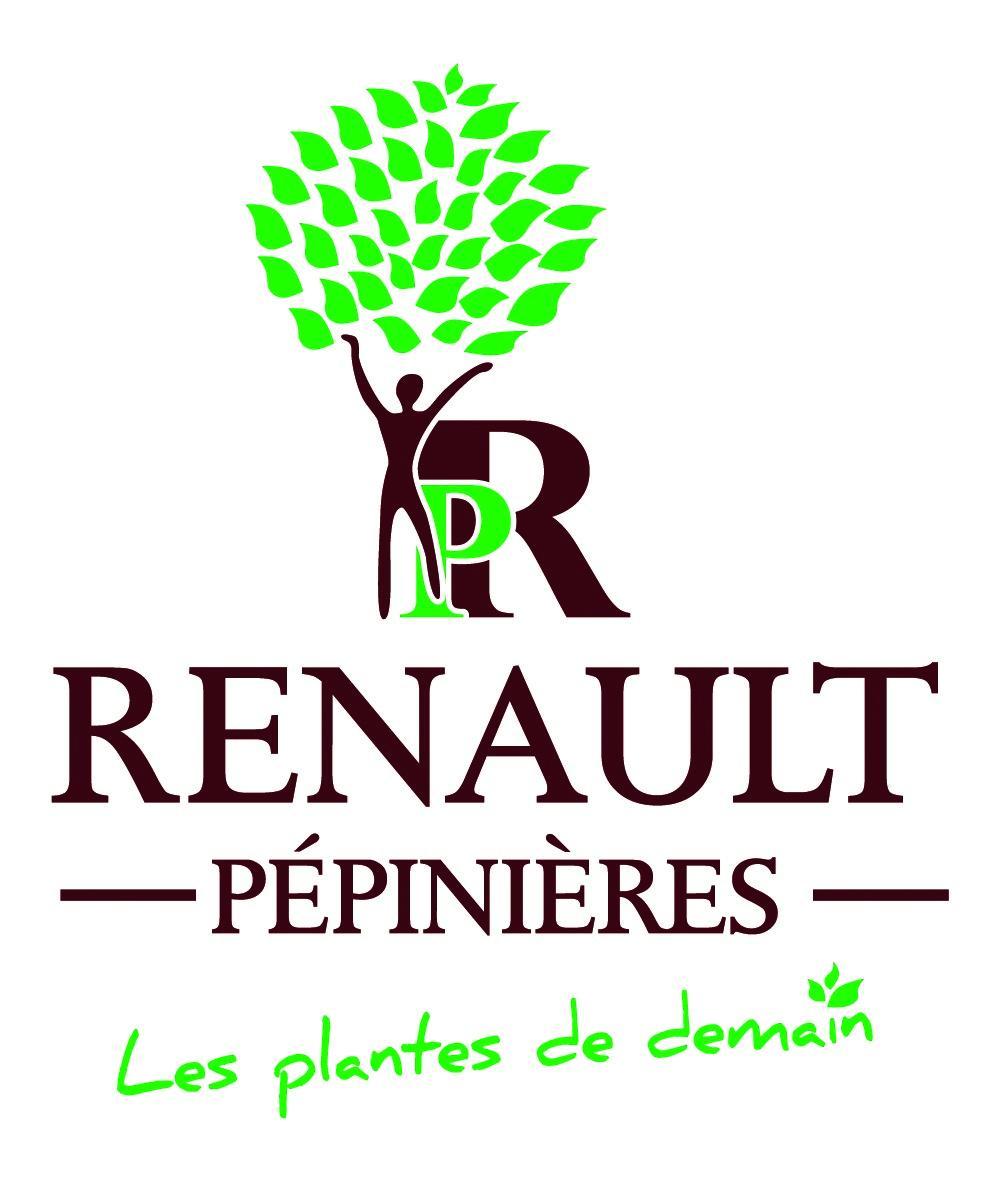 Pépinières Renault