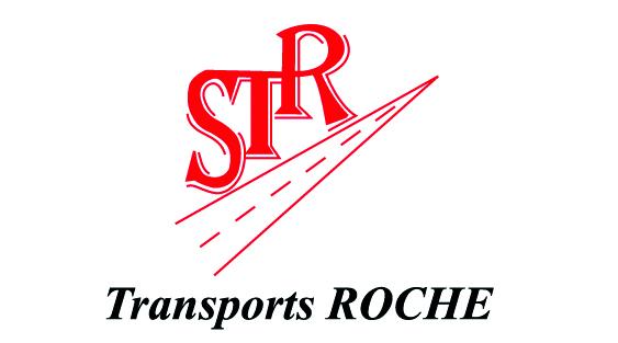 Transports Roche